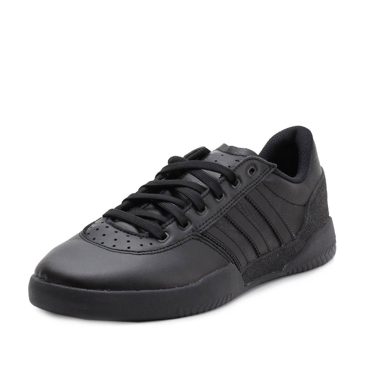 Adidas City Cup CG5636 Negro para Hombre