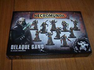 Delaque-Necromunda-Gang-bits