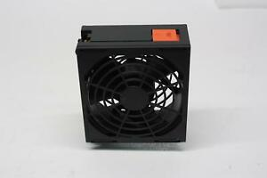 IBM 09N9474 XSERIES 92MM HOTSWAP FAN