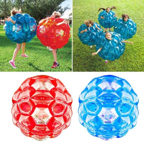 Inflatable Bumper Ball Body Zorbing Ball Zorb Bubble Soccer/Football