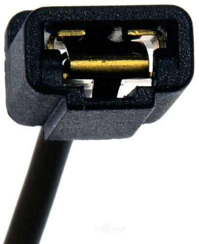 HVAC Blower Motor Resistor Kit HD Solutions 973-5094