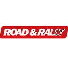 roadandrally