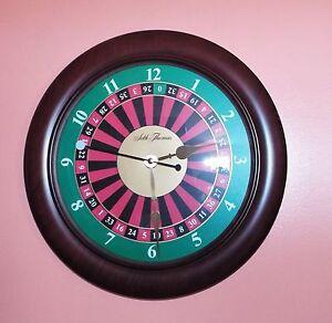 Roulette francais rencontre par hasard