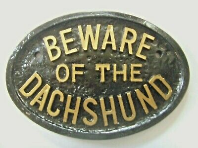 BEWARE of the SQUIRRELS PLAQUE GARDEN SHED TREE GARAGE  SIGN Gold//Silver Letters