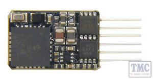 BNIB Bachmann 36-058 21 Pin Decoder Blanking Plate x10