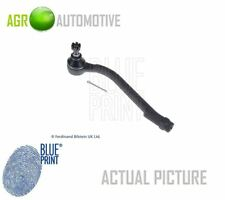 Track Rod End fits HYUNDAI i30 GD Left 1.4 1.4D 2012 on Joint KeyParts New Tie