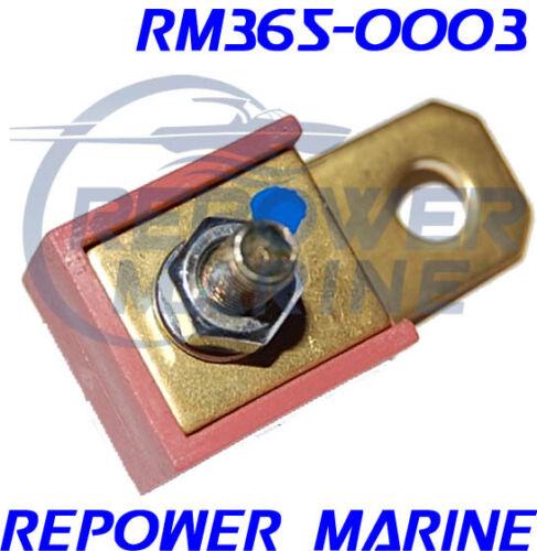 88-79023t10 Ersatz Power Trim Sicherung für Mercruiser Alpha & Bravo