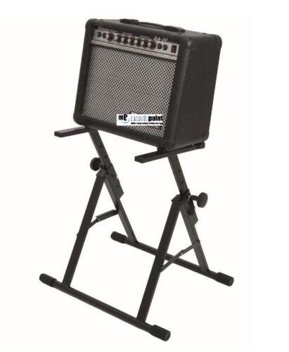 Ständer Ständer für Combo Verstärker Amplifier Gitarrenverstärker Amp