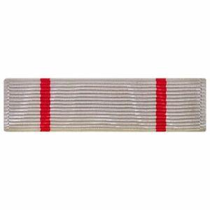 Original-U-S-RIBBON-UNIT-VIETNAM-TECHNICAL-SERVICE-2ND-CLASS-Military-Issue