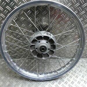 BMW R 60/6, R 75/6, R 90/6 Front Wheel Spokes Top VP 45151