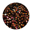 thumbnail 40 - 1000-Rhinestones-Crystal-Flat-Back-Resin-Nail-Art-Face-Gems-Crafts-Festival