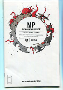 The-Manhattan-Projects-4-NM-The-Sun-Beyond-The-Stars-Image-Comics-MD10