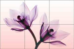 Orchid-Tile-Backsplash-Pham-Flowers-Floral-Art-Ceramic-Mural-OB-HP18