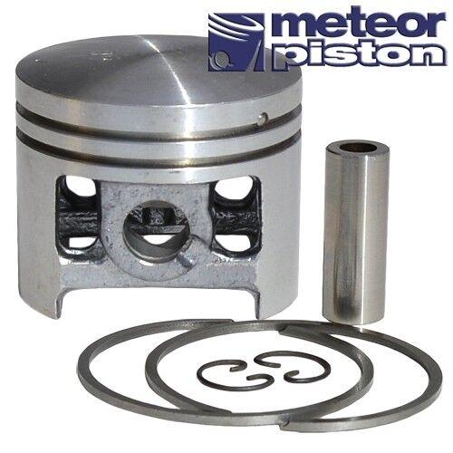 Piston stihl  034//036 METEOR