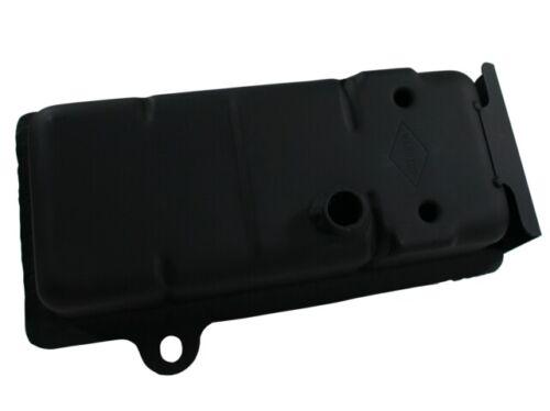 Muffler für Stihl TS 350 360 TS350 TS360