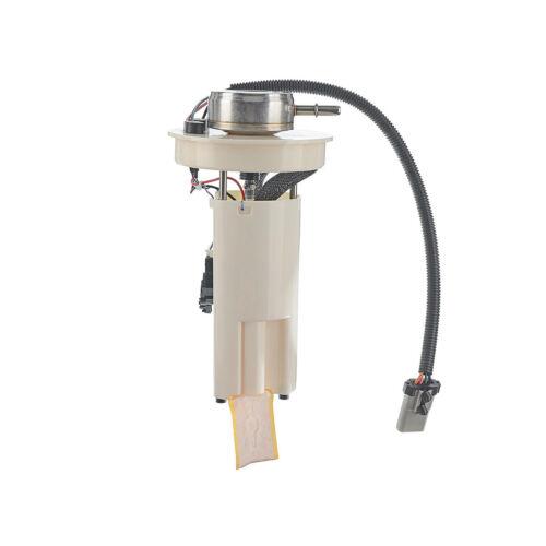 A-Premium Fuel Pump Module Assembly For Dodge Dakota 2.5L 3.9L 4.7L 5.9L E7128Mn