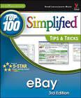 eBay by Julia Wilkinson (Paperback, 2006)