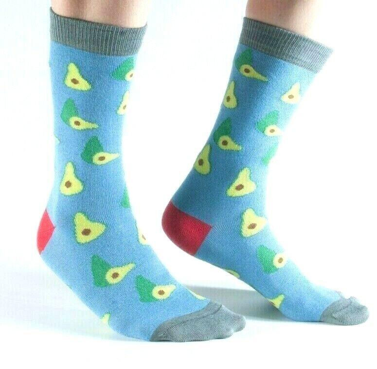 Doris & Dude Bambus-Bio Baumwolle Socken