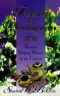 Treasures of Encouragement by Betters S. (Paperback, 1996)
