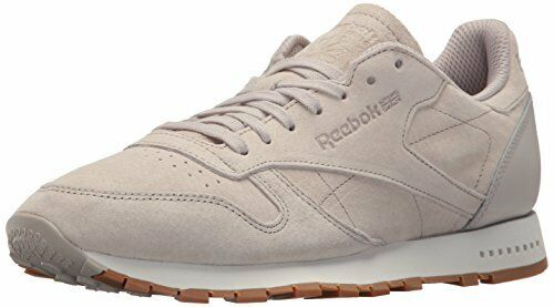 Reebok BS7893 Mens CL Leather SG Sneaker- Choose SZ color.