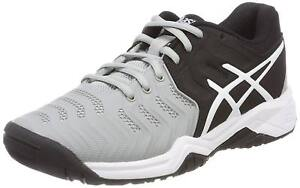 N Resolution Asics 3 9690 7 Scarpe C700y 35 Ita Gel Gs Tennis Us q1x48
