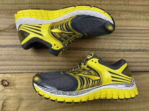 NWOT Brooks Glycerin 11 Running Shoes