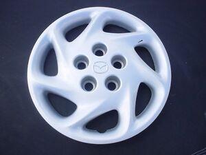 Mazda-626-15-034-Wheel-Cover-Hub-Cap-1998-1999-2000-2001-2002-GD7E-37-170