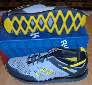 Image is loading NEW-REEBOK-VENTILATOR-THEORY-Run-Mens-10-5- eaa4036a41
