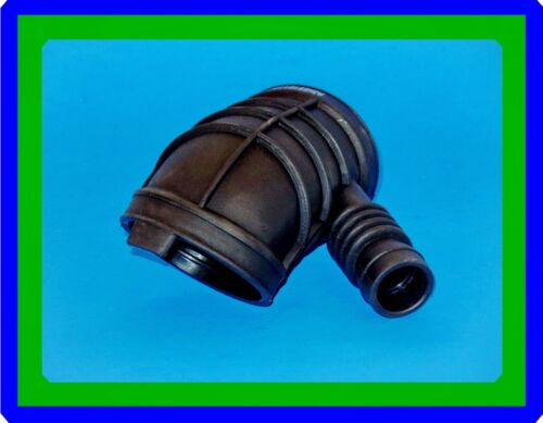 BMW 323 325 525 528 Z3 13541435627 Engine Air Cleaner Intake Hose Fits