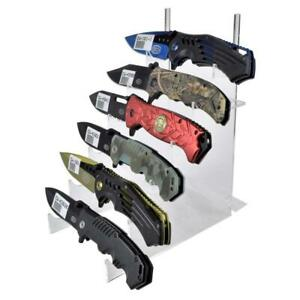Espositore-da-tavolo-per-6-coltelli-in-polimero-trasparente