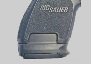X-Grip-Adapter-For-Sig-Sauer-P320-250SC-Compact-Magazine-in-P250-320SC-Sub9mm-40