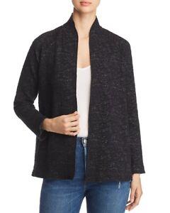 LE SUIT $200 NEW 2180 Gloria Vanderbilt Jacquard Womens 2PC Skirt Suit 4