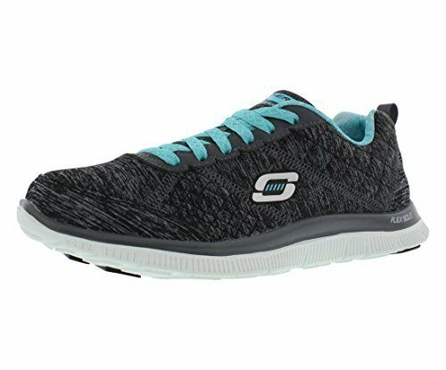 Skechers Sport Fashion Damenschuhe Cosmic Rays Fashion Sport Sneaker- Pick SZ/Farbe. 2458df