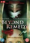 Beyond Remedy 5055002532085 DVD Region 2