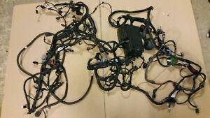 image is loading 2-0-tdci-manual-diesel-engine-wiring-harness-