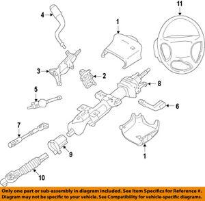 GM Oem Steering Columnintermed Shaft 23381952 Ebay. Is Loading Gmoemsteeringcolumnintermedshaft23381952. GM. 1991 GMC 3500 Steering Column Diagram At Scoala.co