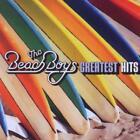 Greatest Hits von The Beach Boys (2012)