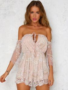 Elegante-raffinato-abito-corto-romantico-morbido-bianco-fashion-slim-3619
