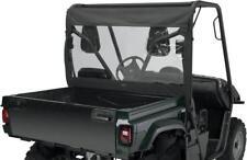 Tusk Modular UTV Storage Pack Cooler Cargo Luggage Fits Yamaha Rhino 450 660 700