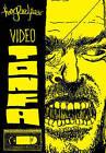 Video Tonfa by Alternative Comics (Paperback, 2016)