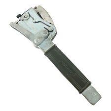 New Listingbostitch Model H2b Vintage Staple Hammer Slap Stapler Tool Tacker Heavy Duty