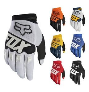 Fox-Dirtpaw-Motocross-Enduro-MX-Gants-basiques