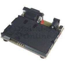 ►Easymouse Smartmouse Phoenix Programmer 3,58 & 6 Mhz Sonderpreis  Das Original