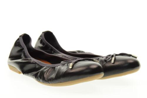 39890 Gioseppo Brisella P17g Ballerinaschuhe 02 ErEazxqn