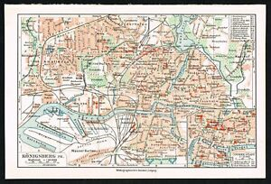 yamal peninsula map, nizhny novgorod map, kiev map, estonia map, crimean peninsula map, edinburgh map, konigsberg map, krasnodar map, east prussia, caspian sea map, corsica map, kuril islands map, russian plain map, rotterdam map, dagestan map, nizhny novgorod, siberia map, crimea map, aral sea map, kamchatka peninsula map, kazakhstan map, saint petersburg, balkan peninsula map, on kaliningrad map