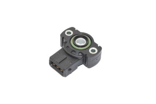 Used 3#E BMW M40 M42 M43 M44 M50 M52 M60 M62 Throttle Valve Switch 13631721456