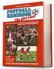 Football Handbook: The Glory Years by Marshall Cavendish (Hardback, 2006)