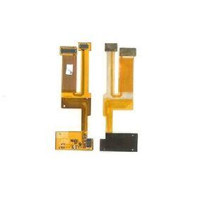 CAVO-FLAT-FLEX-LCD-per-LG-KU800-CHOCOLATE-NUOVO