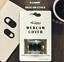 30x-Webcam-Cover-Slider-Kamera-Schutzhuelle-Abdeckung-fuer-Handy-Macbook-iPad