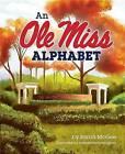An Ole Miss Alphabet by Sarah McGee (Hardback, 2016)